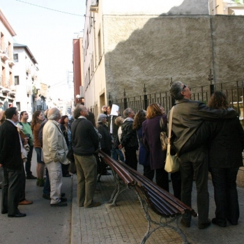 1er Encuentro Tallamadera_1