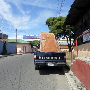 Nicaragua 2014_10