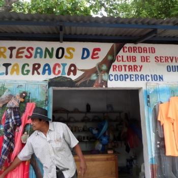 Nicaragua 2014_14