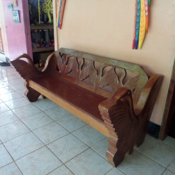 Nicaragua 2014_36