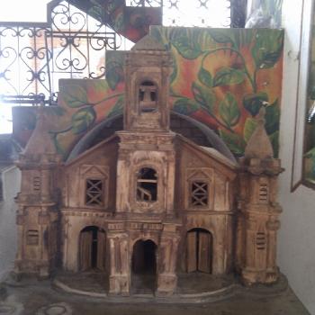 Nicaragua 2014_7
