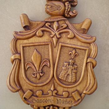 escudo4