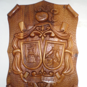 escudo 5