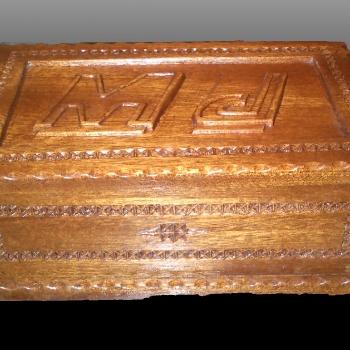 Cajas talladas a la venta_1