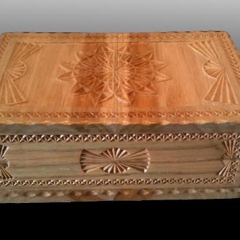 Cajas talladas a la venta_2