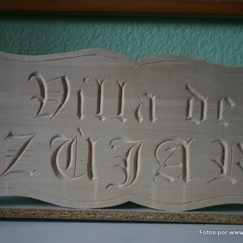 Letreros tallados_18