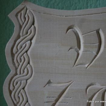 Letreros tallados_20