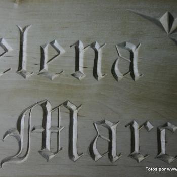 Letreros tallados_23