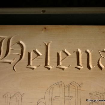 Letreros tallados_26