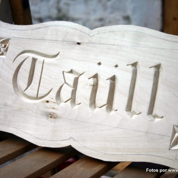 Letreros tallados_28