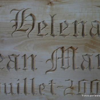 Letreros tallados_2