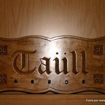 Letreros tallados_5