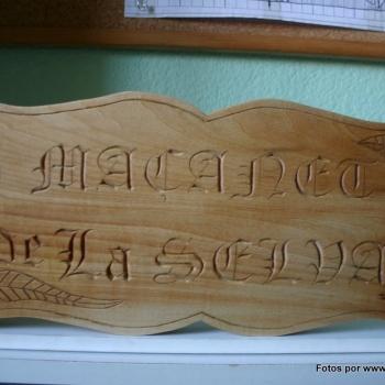 Letreros tallados_8