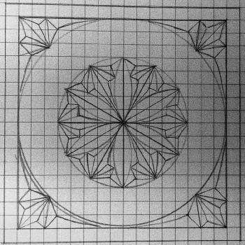 Geometría-1