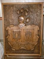escudo gonzalez velasco