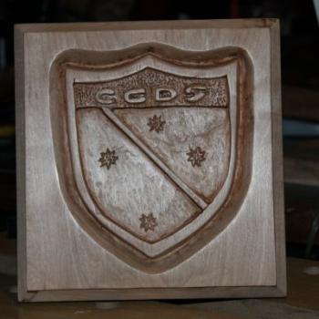 El Club Colegio del Sur Presente