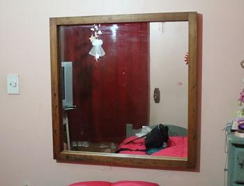 Espejo espejito