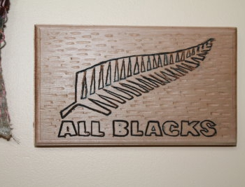 Los mágicos All Blacks
