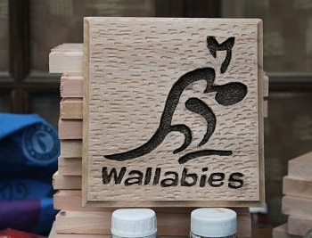 Los Wallabies