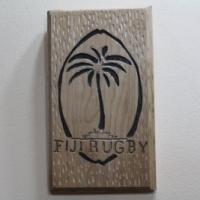 Solamente Fiji
