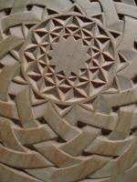 Reivindicando la madera sin tinte ni pintura