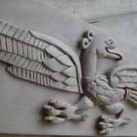 Aguila celta