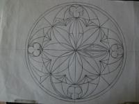 Otro diseño