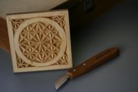 Chip Carving_3 con el método de ponent