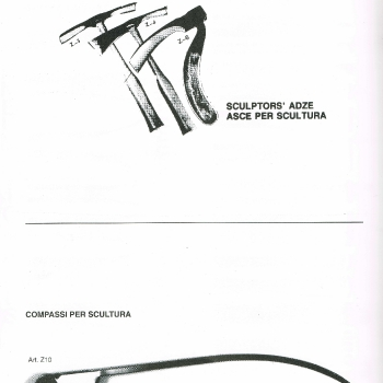 Catálogo Renzo Milani_10
