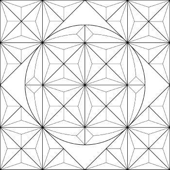 Diseño 00001