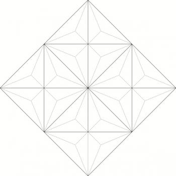Diseño 00003