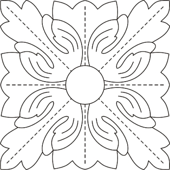 Diseños de Zhork