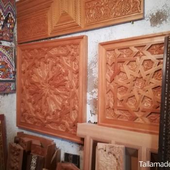 Tallamadera por Marruecos_18