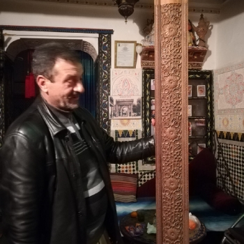 Tallamadera por Marruecos_3