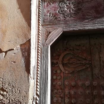 Tallamadera por Marruecos_9