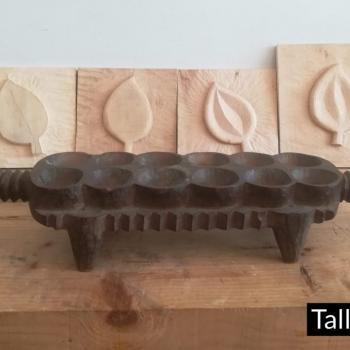 Tallas de Mali - Musbaba Traoré_1