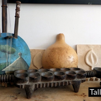 Tallas de Mali - Musbaba Traoré_4