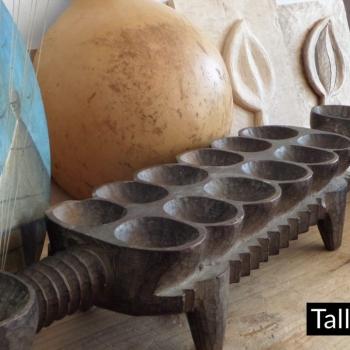 Tallas de Mali - Musbaba Traoré_5