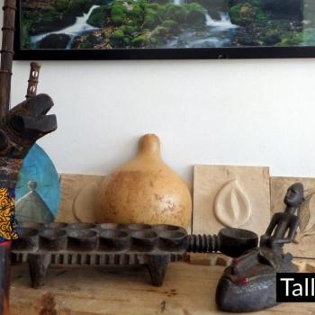 Tallas de Mali - Musbaba Traoré_7