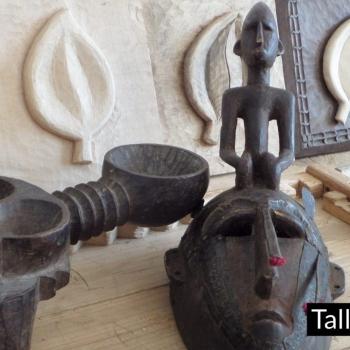 Tallas de Mali - Musbaba Traoré_8