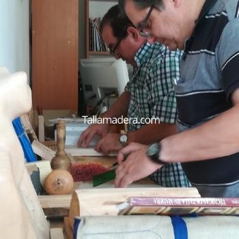 Taller de talla en madera_3