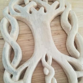 Árbol Celta por Alicia_3
