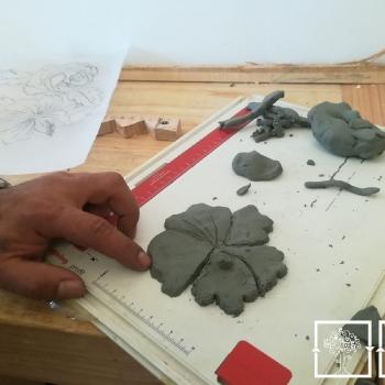 Trabajos de los alumnos del taller de Tallamadera.com_11