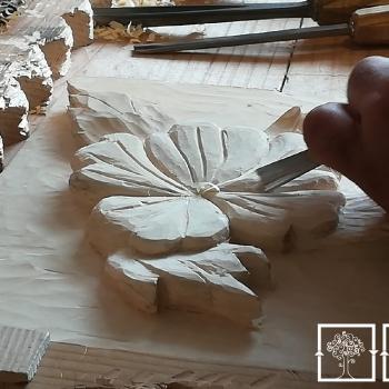 Trabajos de los alumnos del taller de Tallamadera.com_12