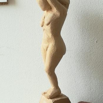 Trabajos de los alumnos del taller de Tallamadera.com_18