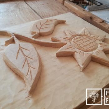 Trabajos de los alumnos del taller de Tallamadera.com_4