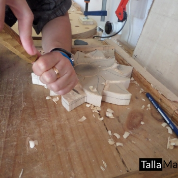 Taller Tallamadera_26