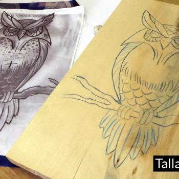 Taller Tallamadera_29
