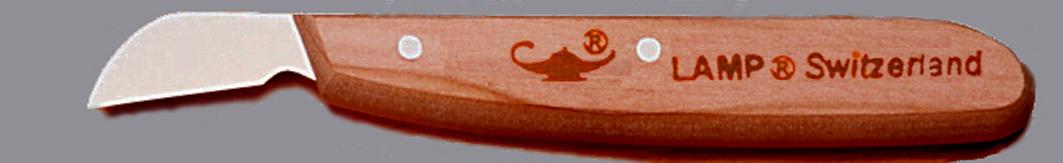 Cuchillos chipcarving tallamadera gubias pfeil la
