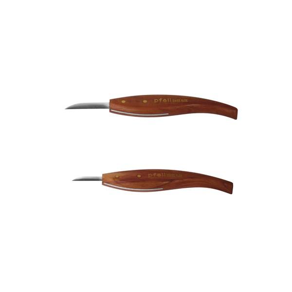 cuchillo-pfeil-canard-talla-en-madera.jpg